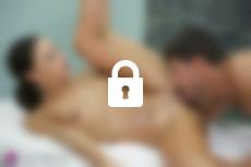 Photo n°3, scène n°3 du film Les masseuses