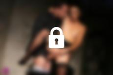Photo n°1, scène n°1 du film Tiffany, secrétaire sexuelle