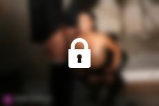 Photo n°4, scène n°1 du film Tiffany, secrétaire sexuelle