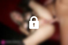 Photo n°4, scène n°4 du film Club Xtrem : Valentina et Katrina sans limites