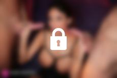 Photo n°4, scène n°5 du film Club Xtrem : Valentina et Katrina sans limites