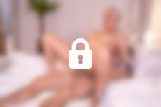 Photo n°4, scène n°1 du film Thérapeute sexuelle