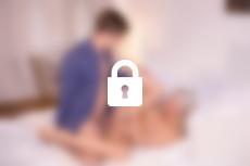 Photo n°1, scène n°1 du film Thérapeute sexuelle