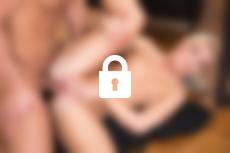 Photo n°3, scène n°1 du film Thérapeute sexuelle