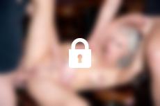 Photo n°2, scène n°1 du film Thérapeute sexuelle