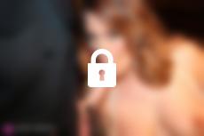 Photo n°1, scène n°4 du film Pornochic - Claire et Lana