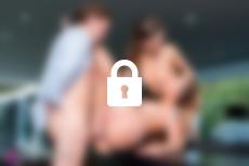 Photo n°4, scène n°5 du film Scandale aux vestiaires