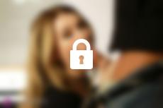 Photo n°2, scène n°1 du film Secrets de famille - la fille adoptive