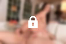 Photo n°3, scène n°1 du film 9 filles aux gros seins