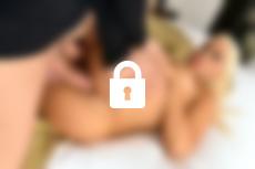 Photo n°4, scène n°1 du film 9 filles aux gros seins