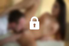 Foto Nr. 1, Szene Nr. 1 - Endlose Lust