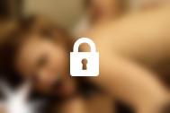 Foto Nr. 2, Szene Nr. 1 - Tarra: Sex-Tape