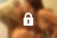Photo n°1, scène n°2 du film REEL AMAT : Débutantes folles de cul