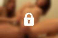Photo n°2, scène n°2 du film REEL AMAT : Débutantes folles de cul