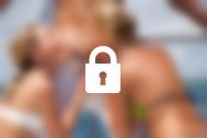 Foto Nr. 1, Szene Nr. 5 - Junggesellinnenabschied in der Karibik