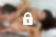 Bei analsex abspritzende frauen