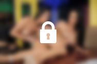 Photo n°4, scène n°1 du film 48H dans l'intimité de Laly
