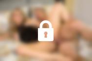 Photo n°4, scène n°1 du film Blondes et punitions