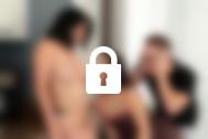 Photo n°1, scène n°1 du film J'apprends le sexe à une jeunette vol.2