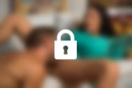 Photo n°2, scène n°1 du film Bons baisers de Paris