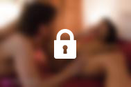 Photo n°2, scène n°1 du film Chloé, l'embrasement