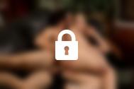 Photo n°4, scène n°1 du film Surveillance très intime