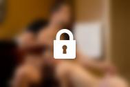 Photo n°1, scène n°1 du film Surveillance très intime