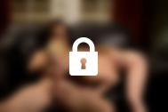 Foto Nr. 1, Szene Nr. 1 - Ziemlich intime Überwachung