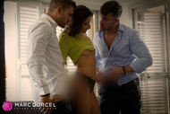 Best of Dorcel Club