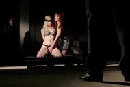 Pornochic 24 - Ariel Rebel & Lola Reve