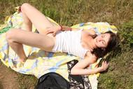 Summertime #10