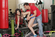 Fitness Academy vol.2