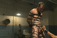 30 Minutes of Torment : Christian Wilde