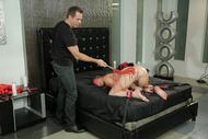 Guide Sexuel : Le BDSM, par Jessica Drake