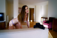 Sodomie sur Webcam