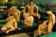 Leather Kings 3