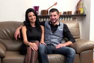 Confessions de couples #13