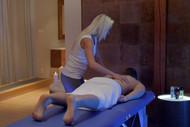 Massage parlor vol.5