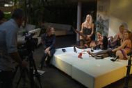 Happy Birthday, les 5 ans de Dorcel TV - Le Making Of