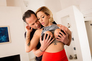 Axel Braun's inked #2
