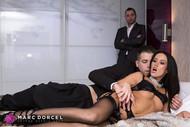 Luxure - L'épouse parfaite
