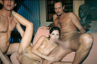 PornoPoker