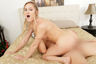 Teens love huge cocks vol.21