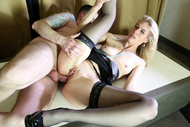 MILF on demand