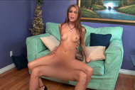 Jenna Haze vol.2