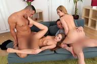 Sex mit Freunden Vol. 2