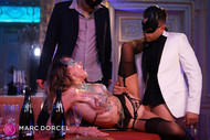 Picture #2 from scene #1 - Sex Games