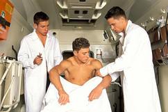 Examens cliniques