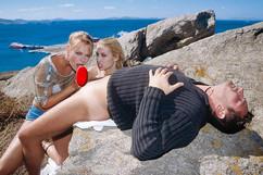 Paradise Sex Mykonos