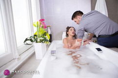 Luxure - the education of my wife